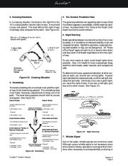 Four Winns Funship 214 234 264 Boat Owners Manual, 2003,2004,2005 page 41