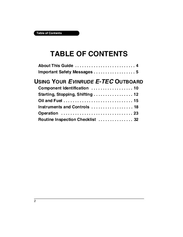 Doownload for yamaha outboard user manuals 2cmh user manuals array evinrude outboard user manuals user manuals rh evinrude outboard user manuals user manuals l fandeluxe Image collections
