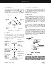Four Winns Sundowner 205 225 245 285 Boat Owners Manual, 2003,2004,2005,2006,2007,2008 page 45