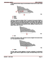 Mercury MerCruiser GM 4 Cylinder 181 cid 3.0L Marine Engines Service Manual Number 26, 1998,1999,2000,2001,2002,2003,2004,2005,2006,2007,2008,2009,2010,2011 page 13