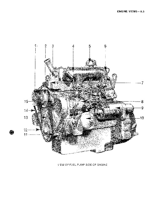 cat c7 engine problems  diagram  auto wiring diagram