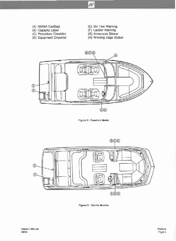95 mercruiser tilt trim wiring diagram 5 7 mercruiser