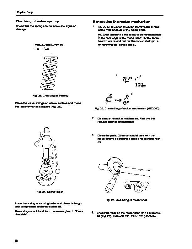 2000 mazda 626 service repair shop manual huge set factory oem books 00 service manual the electrical wiring diagram manual the g25m r manual transaxle workshop manual the gf4a el automatic transaxle workshop manual and the fs engine workshop manual