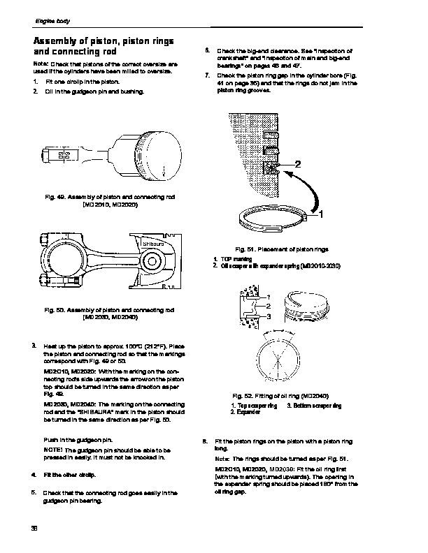 1996 mazda mx 5 mx5 miata service repair shop manual set factory oem books 96 workshop manual the electrical wiring diagram manual service bulletins manual and the service highlights manual