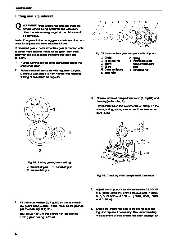 2006 ford fusion lincoln mkz mercury milan service shop repair manual set oem 08 service manual 2 volume setwiring diagrams manualinspection manual specifications manual and the towing manual