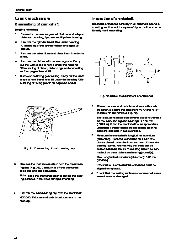 2004 chrysler 300m concorde intrepid service manual set service manual service manual supplement wiring diagrams manual bodytransmissionpowertrain diagnostics procedures manual