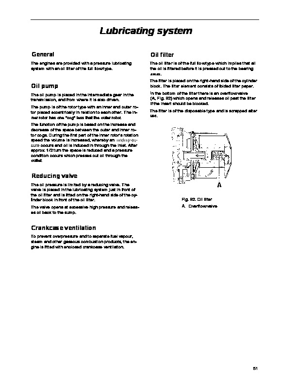 1998 mazda 626 service repair shop manual set factory oem books 98 service manual the electrical wiring diagram manual the bodyshop manual and the service highlights manual