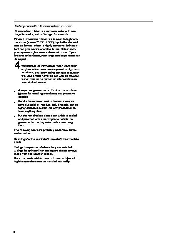volvo penta md2010 md2020 md2030 md2040 workshop manual Volvo Repair Manual 1998 Volvo S90 Repair Manual