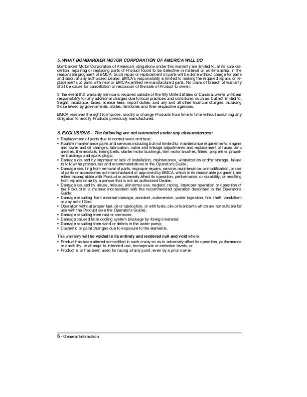 johnson 30 hp outboard manual pdf