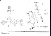 Perkins Engines 4 108 Owners Manual page 10