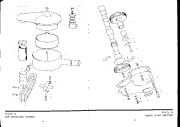 Perkins Engines 4 108 Owners Manual page 11