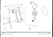 Perkins Engines 4 108 Owners Manual page 12