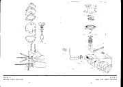 Perkins Engines 4 108 Owners Manual page 13