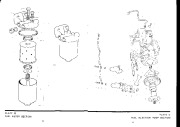 Perkins Engines 4 108 Owners Manual page 14
