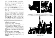 Perkins Engines 4 108 Owners Manual page 18