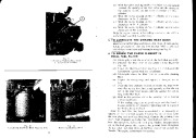 Perkins Engines 4 108 Owners Manual page 19