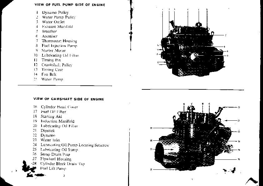 perkins engines 4 108 owners manual rh marine filemanual com perkins 4-108 parts manual perkins 4-108 shop manual