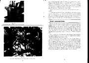 Perkins Engines 4 108 Owners Manual page 21