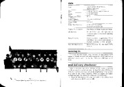 Perkins Engines 4 108 Owners Manual page 4