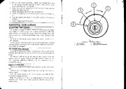 Perkins Engines 4 108 Owners Manual page 5