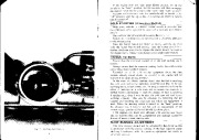 Perkins Engines 4 108 Owners Manual page 6