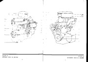 Perkins Engines 4 108 Owners Manual page 8