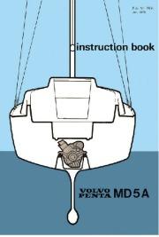 volvo penta manuals rh marine filemanual com Volvo Penta 275 Outdrive volvo penta md11c workshop manual