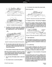 2002-2008 Four Winns Vista 378 Boat Owners Manual, 2002,2003,2004,2005,2006,2007,2008 page 38