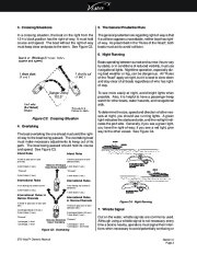 2002-2008 Four Winns Vista 378 Boat Owners Manual, 2002,2003,2004,2005,2006,2007,2008 page 46