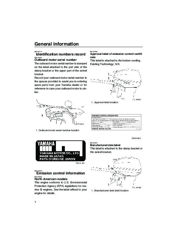 2005 Yz450f Service Manual Pdf