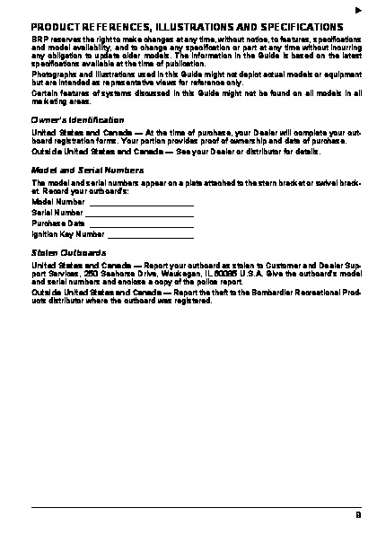 padi tec 40 manual pdf