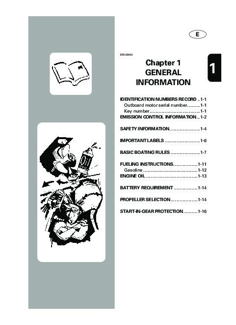 yamaha ttr 90 owners manual pdf