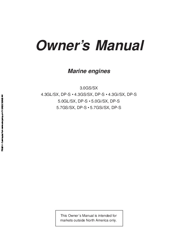 1995 2000 volvo penta 3 0 4 3 5 0 5 7 gs sx gl dp s gi gsi operators 1995 2000 volvo penta 3 0 4 3 5 0 5 7 gs sx gl dp s gi gsi operators manual 199519961997199819992000 3 of 88 freerunsca Choice Image