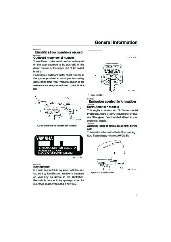 2005 yamaha pw50 owners manual